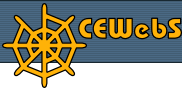 CEWebS - Cooperative Environment Web Services
